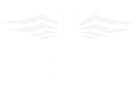 Wings Advanced Education Romania