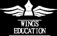 Wings Advanced Education Romania